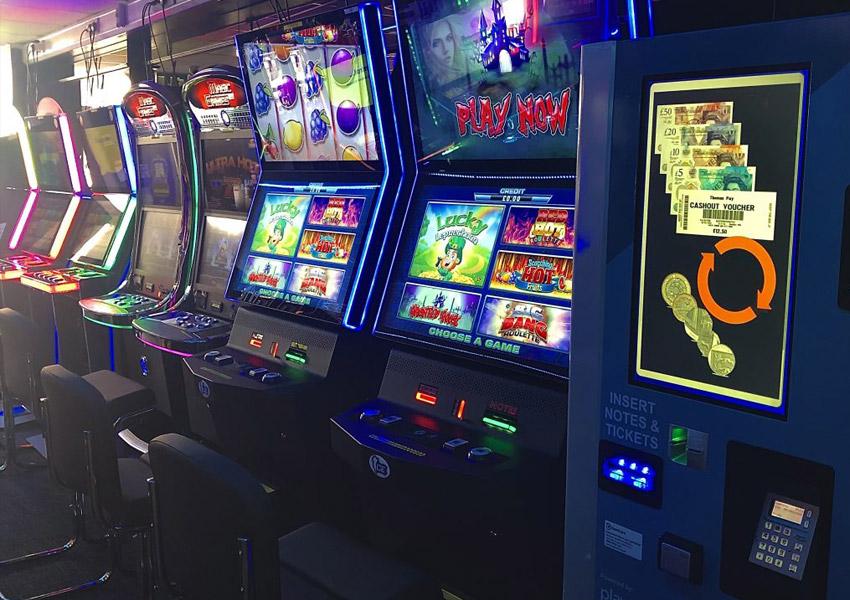 Reels Casino Case Study
